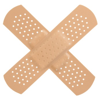 ../images/Band-Aid.jpg